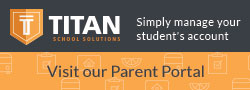 Titan Parent Portal